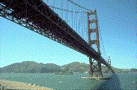 bridge.jpg (8441 bytes)